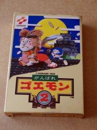 Le TopiShop - Super Famicom - PC Engine - Mega Drive - etc Mini_20061012281693069