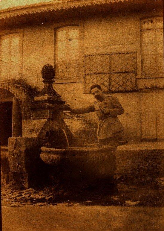 sous lieut fontaine (1)