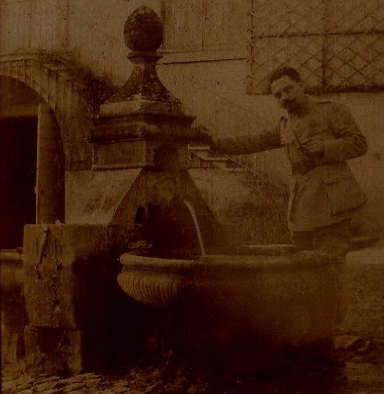 sous lieut fontaine (2)
