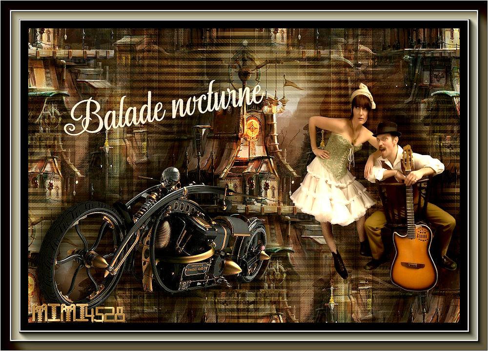 Balade nocturne 200611114859890263