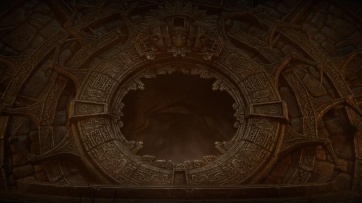 OddworldSoulstorm006_HD-740x416