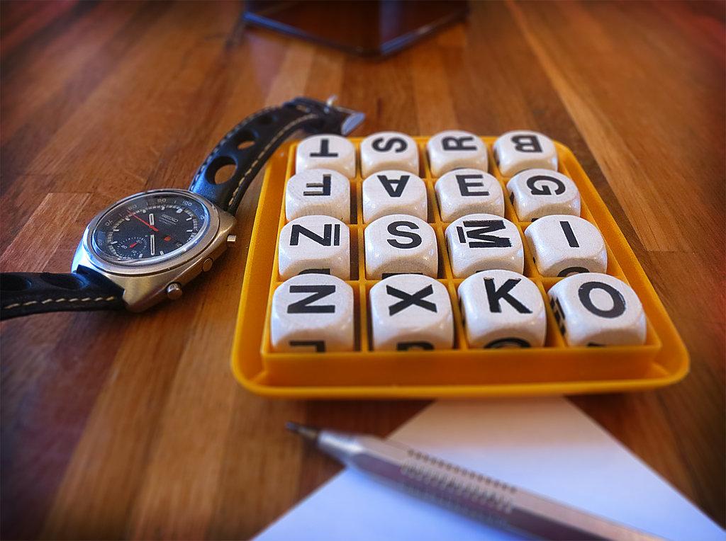 Concours seiko: lesquelles préférez vous? 200612105929481167