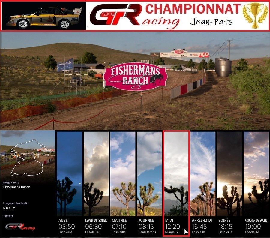 Inscription Manche 3 et 4 du Championnat Gr.B Jeudi 18 Juin 2020 200612040555809247