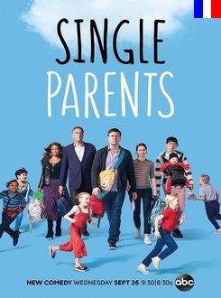 Single Parents - Saison 1