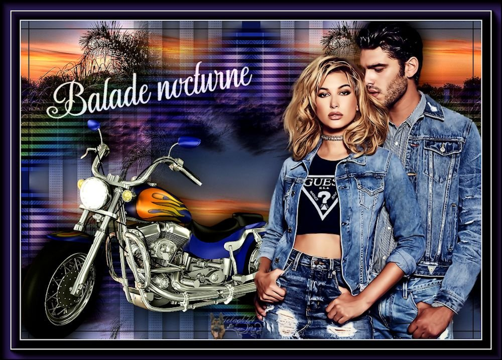 Balade nocturne 200612111421801260