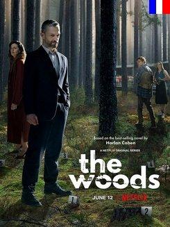 Dans les bois - Saison 1