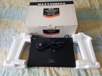 Jeux AES,GBA,GBC + Sticks Arcades AES & Sanwa Mini_20061203584925878