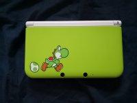 [VDS] jeux wii u (neufs et occasions) + 3DSXL Yoshi Mini_200612075801811009
