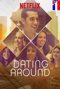 Dating Around - Saison 2