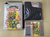 [ech] Collector Nightmare Busters Super Nintendo Mini_20061302343831081