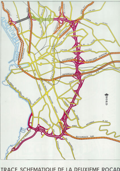 Marseilleinfosl22yc5
