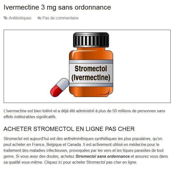 coronavirus : La chine en quarantaine - Page 4 20061406153285641