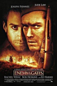 Stalingrad (2001)