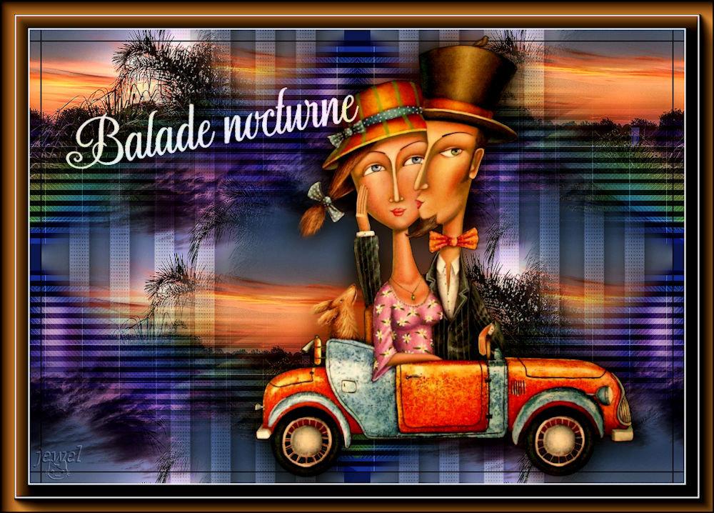 Balade nocturne 200614112202136801