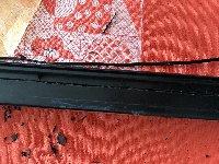 bricolage de ma rampe de Juwel 180L Mini_200614064426947593