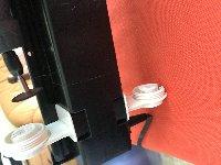 bricolage de ma rampe de Juwel 180L Mini_200614064451611499