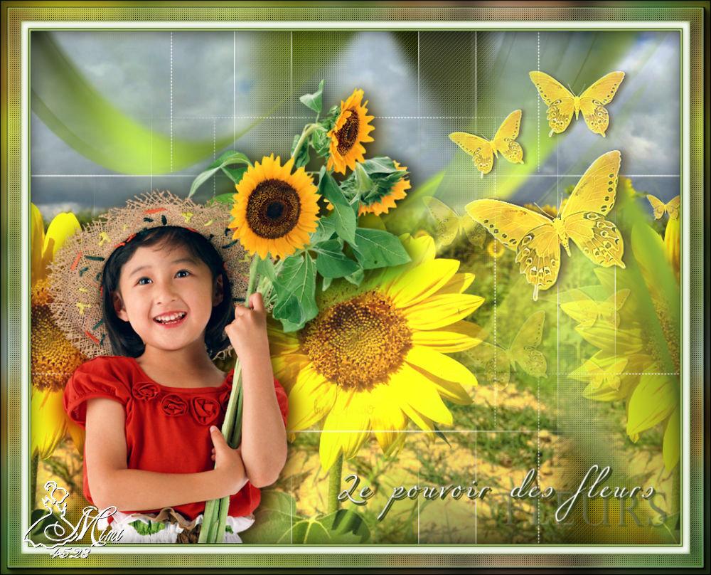Le pouvoir des fleurs 200615071729314367
