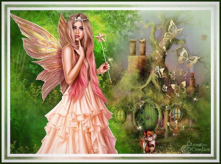 La forêt enchantée - Page 3 200615111859862093