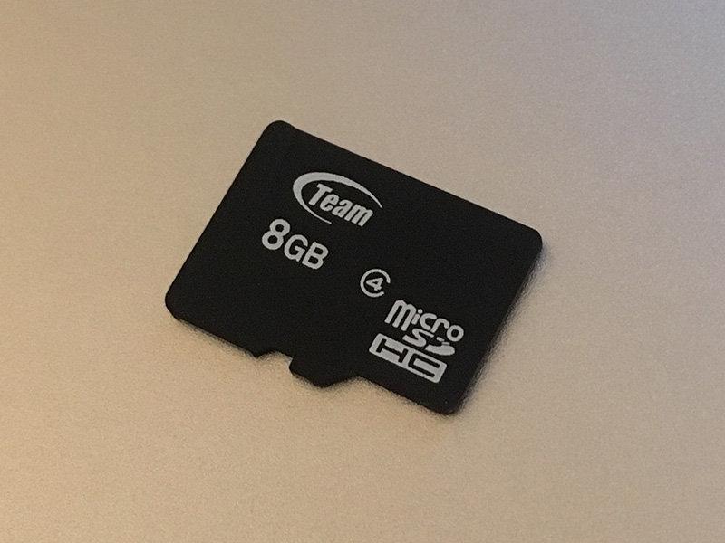 Collection NeoGeo 200616091329608424