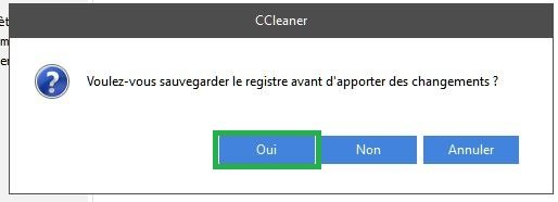 Ccleaner 11