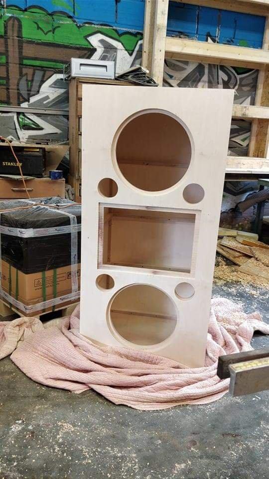 Projet DIY - Double 38 - Compression 2 pouces - l'aboutissement ? - Page 5 200617094026530849