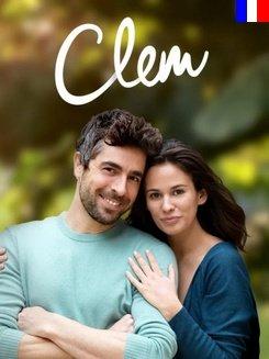 Clem - Saison 10
