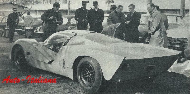 lm67preq-31 auto-italiana