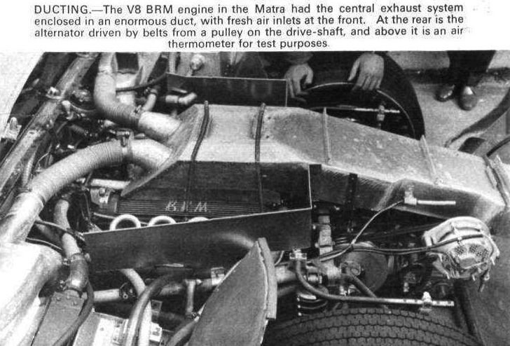 lm67preq-31 a verif motorsport