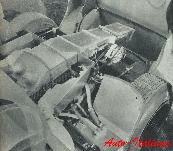lm67preq-31 moteur auto-italiana