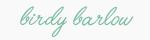 MISTY BARLOW ► Gabriella Wilde - Page 2 200619040529158413