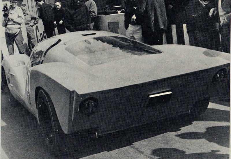 lm67preq-31-rear