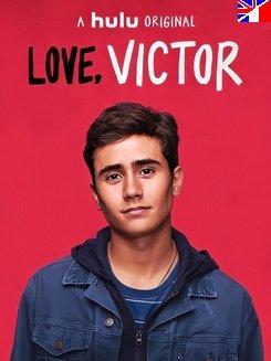 Love, Victor - Saison 1
