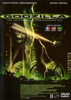 Godzilla 1998 [Uptobox] 200619055039860394