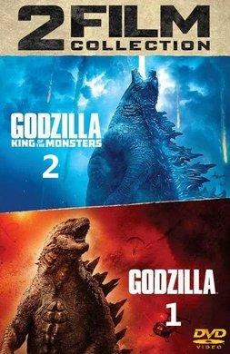 Godzilla 1 et 2 [Uptobox] 200619055359131968