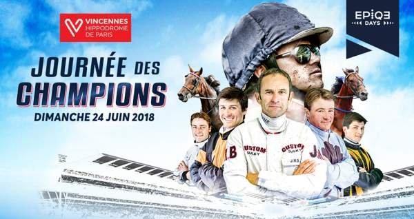 MD_PrixPresident_2018_Journee_des_Champions