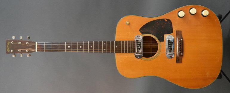 Martin-D-18E-1959