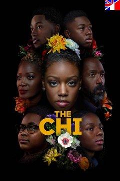 The Chi - Saison 3