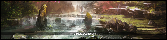 [MISSION B] LES CHIMÈRES DE SHIZUKANA | W/ RETSU SENJUMARU 200622094947156855