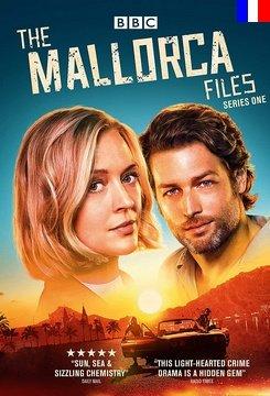 Mallorca - Saison 1