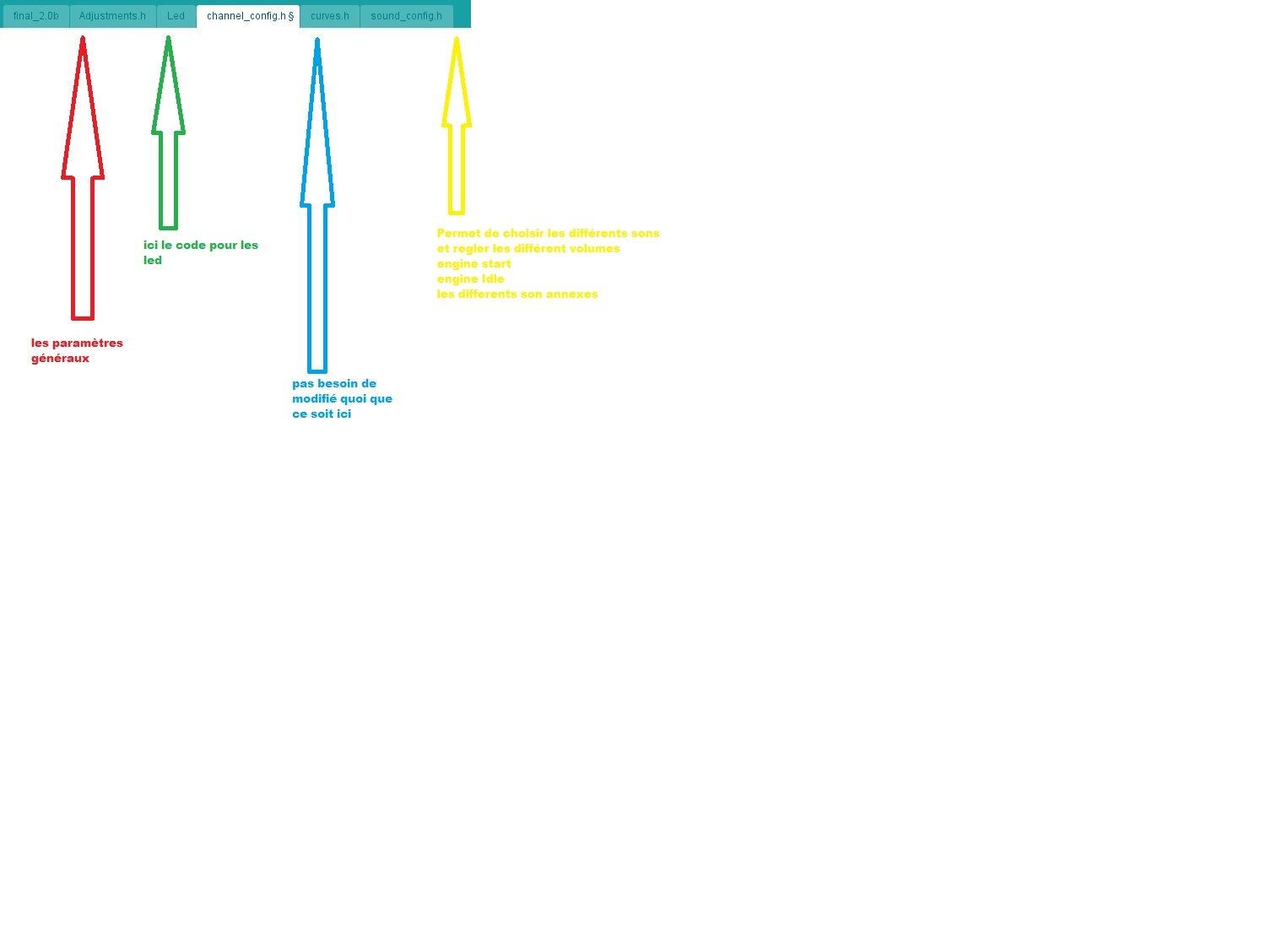 Carte multi fonctions ( son, lumière et mixages) 200622120342638854