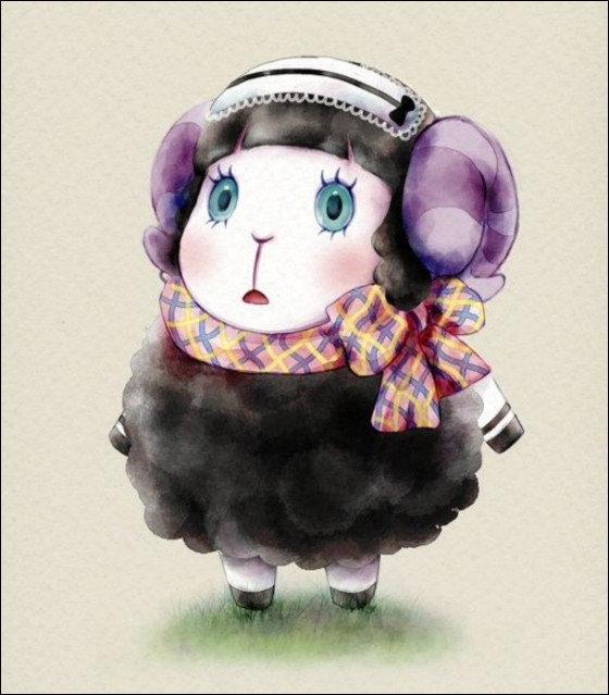 [SWAP] Animal Crossing (2ème édition) | 1ères réceptions p.5 - Page 2 200623011528980330