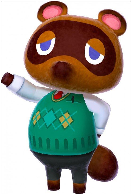 [SWAP] Animal Crossing (2ème édition) | 1ères réceptions p.5 - Page 2 200623011810396264