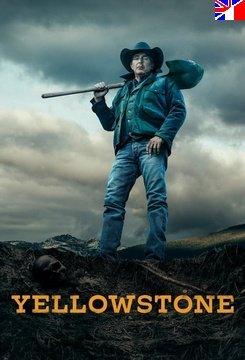 Yellowstone - Saison 3
