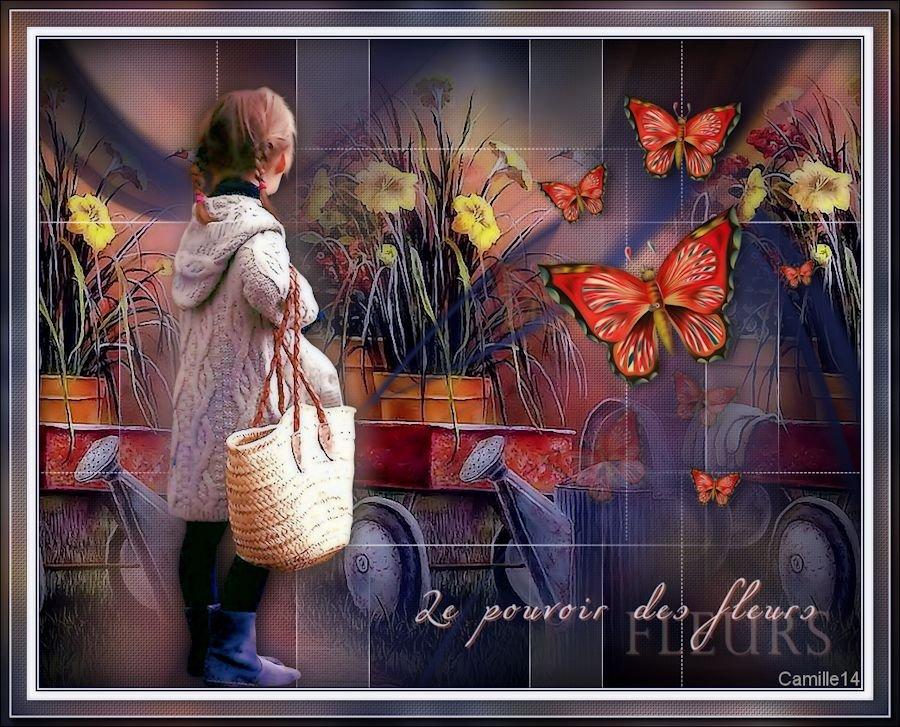 Le pouvoir des fleurs - Page 2 200623112641173305