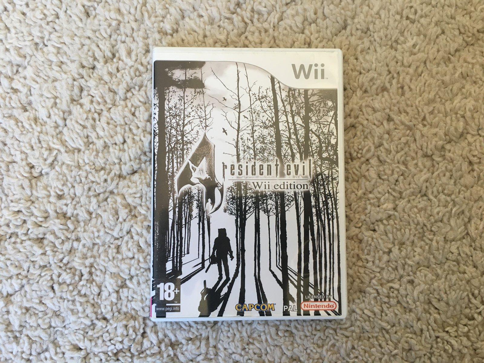[VDS/ECH] WiiU (Sing Party), Lot jeux Wii 20€ !! MAJ 24/06/2020 200624101936117882