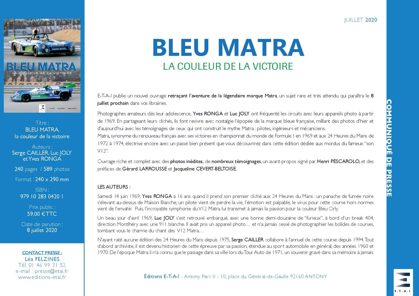 CP Matra-page-001 (1)
