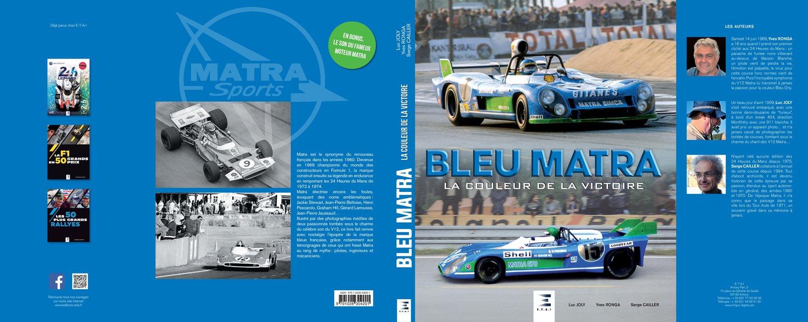 Bleu Matra_jaquette-page-001