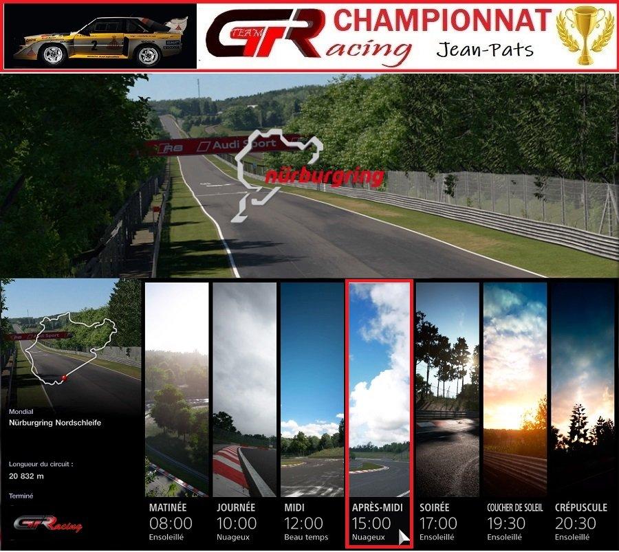 Inscription de la Finale du Championnat Gr.B Jeudi 02 Juillet 2020 200626010205628234