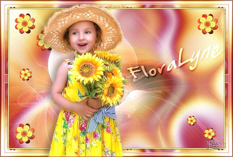 Floralyne (Psp) 200626054736416542