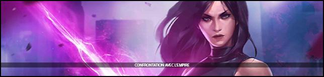 Confrontation avec l'Empire [JUN] 200626094709678511